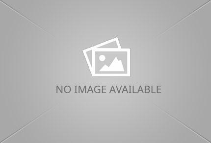 28.09.2013 Възникна авария в района на Попска Градина